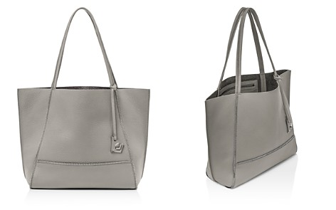 Botkier Soho Leather Tote - Bloomingdale's_2
